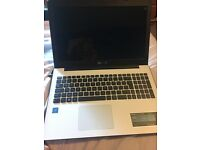 Asus x5532 mint condition