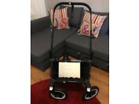 BUGABOO DONKEY DUO FOR SALE