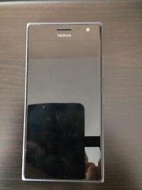 Nokia lumina 735 8gb