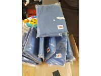 77 boiler suits good quality