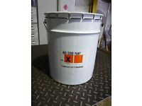 20 Ltr Red oxide industrial paint