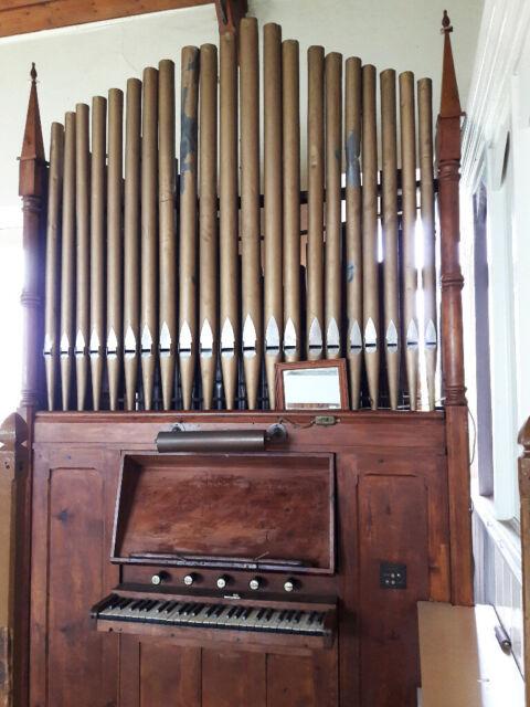 Pipe organ for sale | in Yeovil, Somerset | Gumtree