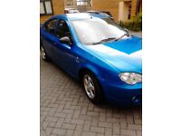 Proton Gen 2, DOHC, 1600cc In Excellent condition