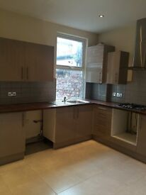 3 bedroom house - August Rd, Liverpool 6 - DSS ACCEPTED