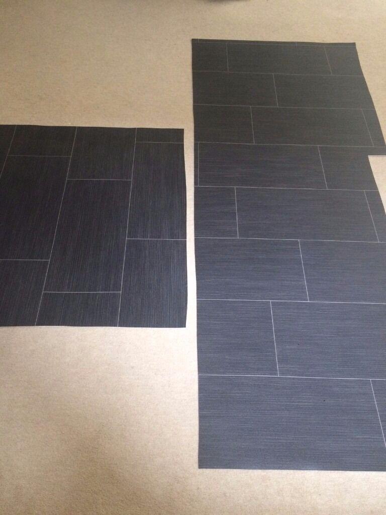Lino Carpet Right Floor Matttroy