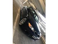 Bmw E46 320CD M Sport NOT Audi VW Mercedes