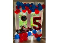 🎈Balloons for all occasions 🎈