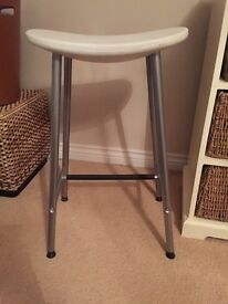 IKEA stool- excellent condition