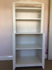 Ikea children bookshelf