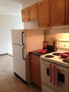 SPRING ON IN FOR MARCH SAVINGS!! 2 BEDROOMS FOR ONLY $899.00!