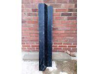 catnic lintel 1.2m
