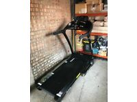 Reebok ZR8 treadmill for sale