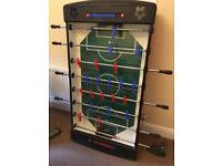 FAS table football foosball table