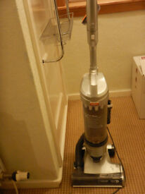 Vax Air3 pet hoover