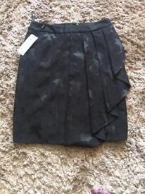 BNWT Next skirt 12