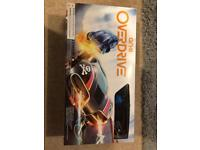 Anki Overdrive starter kit with extra's