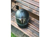Harley Davidson Helmet size XL