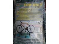 Bike/ cycle carrier
