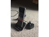 Bt xenon house phone