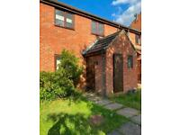 5 bedrooms in WHEATLEY CLOSE, HENDON, NW4 4LG