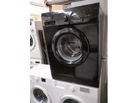 Logik Washing Machine (8kg) (12 Month Warranty)