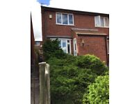 2 bed property in Acomb - £725pcm