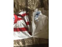 Bundle of Men's Designer Polo Shirts