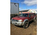 cars vans and 4x4s all breaking for spares in sunderland newcastle co durham