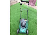 Electric Lawnmower - 1800 Watt