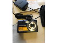 Camera Kodak M753