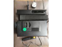 Agfa Diamotor 1500 slide projector