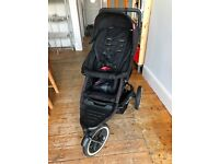 Phil & Teds buggy **REDUCED**