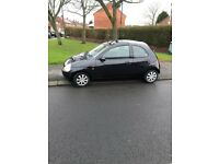 ford ka cheap running low tax reliable n never had any problems with it excellent on fuel economy