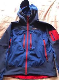 Berghaus Soft She'll Jacket