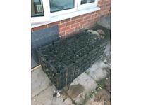 Polystorm builders crate