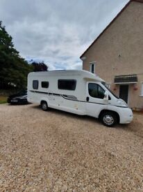 Fiat, DUCATO, Other, 2011, Manual, 2287 (cc)