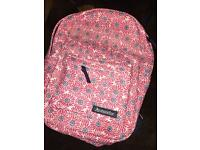 Monsoon Brand new backpack £20