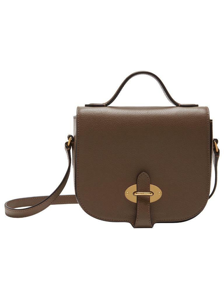 0487dc0b8b Mulberry small Tenby hand bag forsale
