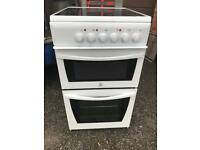 !!!! Indesit 50cm electric cooker for sale !!!