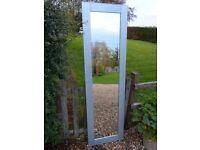 14dc7fb6df Frame glass in Dorset - Gumtree