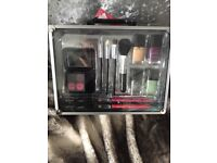 Boots Colours by Technic Make Up Vanity Case BNWT
