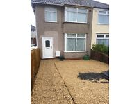 3 Bed Home to Let for £875pcm on Filton Avenue. Available NOW!