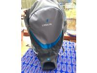 LittleLife Childcarrier Backpack