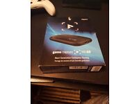 Elgato Gamecap HD60