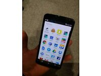 Motorola Nexus 6 Unlocked