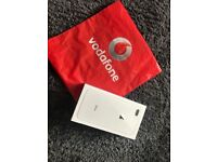 BRAND NEW SEALED iPhone 8 plus 64 GB locked to Vodafone