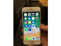 iPhone 6s BRAND NEW CONDITION