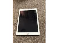 Ipad air 2 64gb Gold wifi only