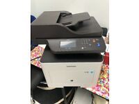 Office all in one printer