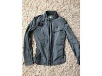 G Star Jacket Small Brand NEw